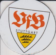 Magnet-Pin - Wappen VfB Stuttgart