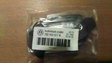 VW Eberspächer T 90 Telestart Standheizung Fernbedienung 7E0963511B