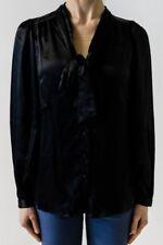 Pepe Jeans Camicia Donna Col Nero tag varie | -54 % OCCASIONE |
