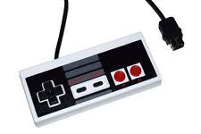Nintendo compatible NES mini Nintendo Classic Mini 1.5m cable