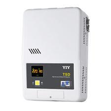 TSDIII-10000VA Stabilizzatore di tensione 8,0 KWatt 10000VA