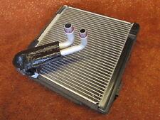 3C1820103B Aria Condizionata Vaporizzatore Denso VW Golf 5 6 Tiguan i Eos