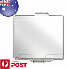Hard LCD Cover Screen Protector For Nikon D600 D610 / BM-14 / BM 14 AUSPOST Z241