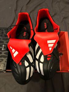 Adidas Predator Mania FG Revenge Pack Men's Size US 9