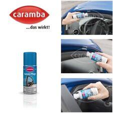 (83,60?/L) CARAMBA Gummi Pflegestift 75 ml schützt vor spröden Auto Dichtungen