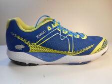 Karhu Ikoni Ortix Men's Running Shoes US Size 13 D (Medium)