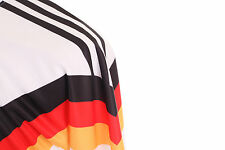 GERMANY DEUTSCHLAND ITALIA 90 1990 REPLICA FOOTBALL SHIRT 3XL XXXL