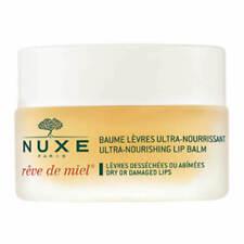 NUXE Reve De Miel Ultra-Nourishing Lip Balm 0.52oz 15ml