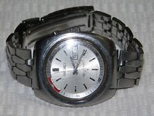 Men's Handsome  Vintage SEIKO 4006-6031 Bell Matic Automatic  Mechanical Watch
