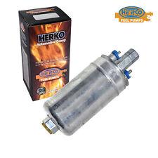 Herko Fuel Pump Repair Kit K4054 for Porche 911 3.3L Dodge Viper 8.0L 92 - 96