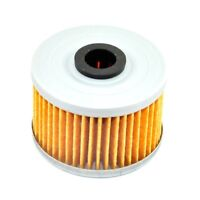 oil filter for Honda XBR500 XL600 XR 600 FX650 NX650 XLR650 XR650 R-Y L CBX250