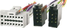ALPINE ISO Autoradio Adapter für ALPINE CDE-120R CDE-120RM CDE-120RR  /3/
