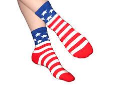 American flag female socks,Usa flag woman socks,the Stars and Stripes socks,Cute