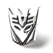 Pin Transformer Lapel
