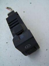 Mazda 3 hayon dash lumière commutateur de niveau (2004-2006)