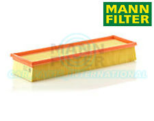 Mann Engine Air Filter High Quality OE Spec Replacement C39108