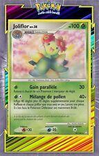 Joliflor - DP6:Eveil des Legendes - 20/146 - Carte Pokemon Neuve Française