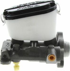 Bosch Brake Master Cylinder P10331 fits Holden Caprice VQ 5.0 V8
