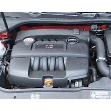 2005 VW Golf 5 Passat Audi A3 Seat Leon Skoda Octavia 1,6 BSE Motor 75 KW 102PS