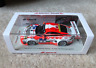 1/43 Spark Porsche 911 GT3R 12 Manthey Racing Nurburgring 2016 - Rare Mint Boxed