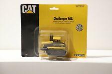 ERTL #2404 CAT Caterpillar Challenger 85C w Free ship!