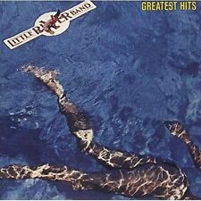 Little River Band - Icon [Reskin] /4