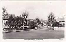 Roumania Crescent, Craig Y Don, LLANDUDNO, Caernarvonshire RP