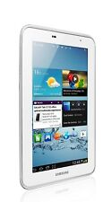 "Samsung Galaxy Tab 2 GT-P3110 8GB, 7"" Full HD 1080p Wi-Fi Android Tablet"