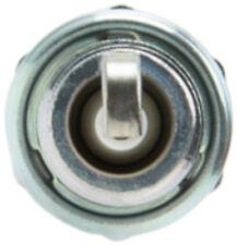 NGK Laser Platinum Resistor Spark Plug fits 2005-2009 Mercedes-Benz SLK350 C350,