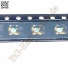 5 Stücke Gelb Mikrometalle T50-6 Eisen Pulver Toroidal Core RF Toroid CJ