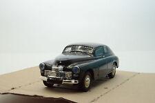 "Rare !! GAZ 20 "" Sport "" Pobeda N20 1950 Russian USSR Hand Made 1/43"