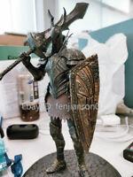 Dark Souls Sculpt Collection Artorias Abysswalker Black Knight Figure China Ver.