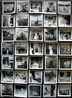 1000 Vintage Photo Slides Kodak /& More 1950-90s Amateur Photography Picture Lot