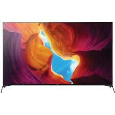 "Sony XBR55X900H 55"" LED Triluminious 4K UHD X900H Series Smart TV"