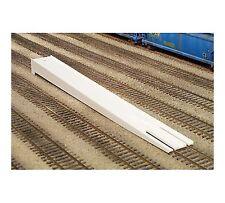 Rix (N-Scale) #628-0003 - Rail-It - Nib