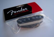 GENUINE Fender Telecaster '62 Reissue Tele USA Bridge Pickup Made In USA 1962 RI
