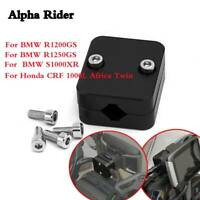 Phone GPS Navigate Holder Mount Bracket for BMW R1200GS/ADV/LC R1250GS CRF1000L