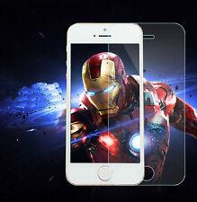 9H HD Handy Displayschutzfolie Für Apple iPhone 4 4S Panzerglasfolie Schutzglas
