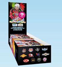 BASIC 2014/15 - 300 Karten Komplettsatz EBEL Playercards Österreich Eishockey