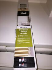 Bali Window Blinds and Shades for sale   eBay