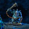 Mantic - Kings of War - Trident Realms Of Neritica - Depth Horror Eternal