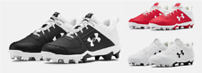 Men's Under Armour Leadoff Low RM Baseball Cleats 3022071