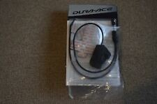 New Shimano Dura Ace Di2 SW-7970 Remote Climbing Switch Shifter