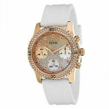 GUESS Confetti W1098L5 Watch