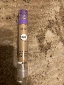 Tarte High Performance Naturals Shape Tape Glow Wand ~Dream~ Read Description