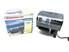 Marineland Power Filter Penguin 150