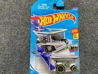 Aisle Driver HW Ride Ons  Hot Wheels