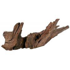 Zolux Racine Mangrovie 40 x 60 cm (e4s)