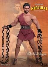 Hercules 1st Ever Steve Reeves 1/6 Collectible Figure 30cm Phicen PL2014-66