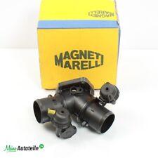 Magneti Marelli Drosselklappenstutzen 802007889313 Ford C-Max Focus Kombi Neu